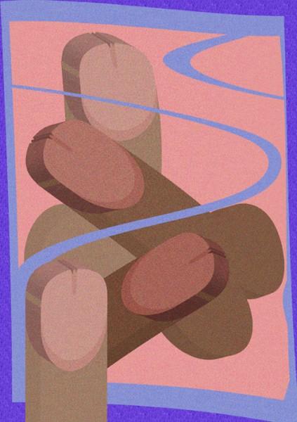 ARTWORKS BY TOBIASS FAISST (5)