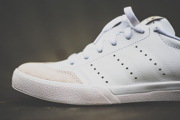 ADIDAS LUCA PUIG LTD STAN SMITH (6)