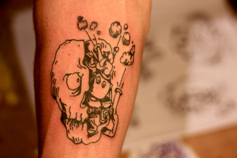 TATTOOS BY HORFEE (9)