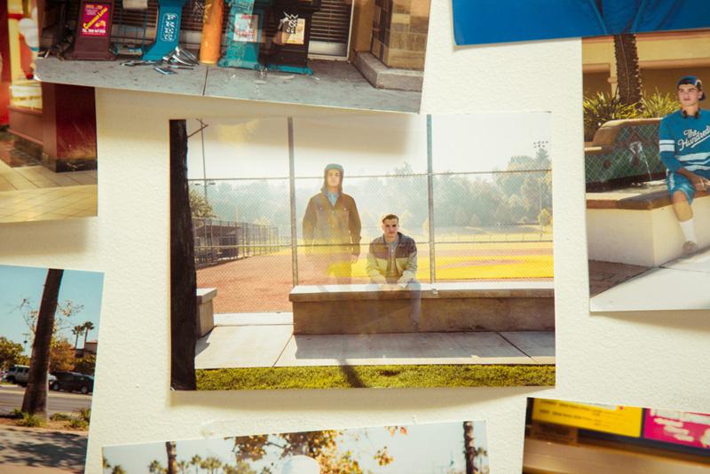 THE HUNDREDS / SPRING 2014 (18)
