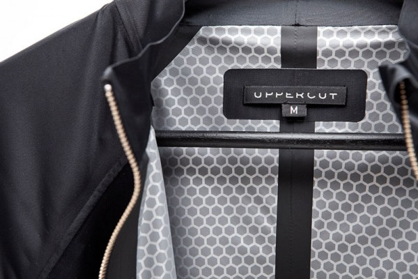 UPPERCUT SPRING SUMMER 2014 (5)