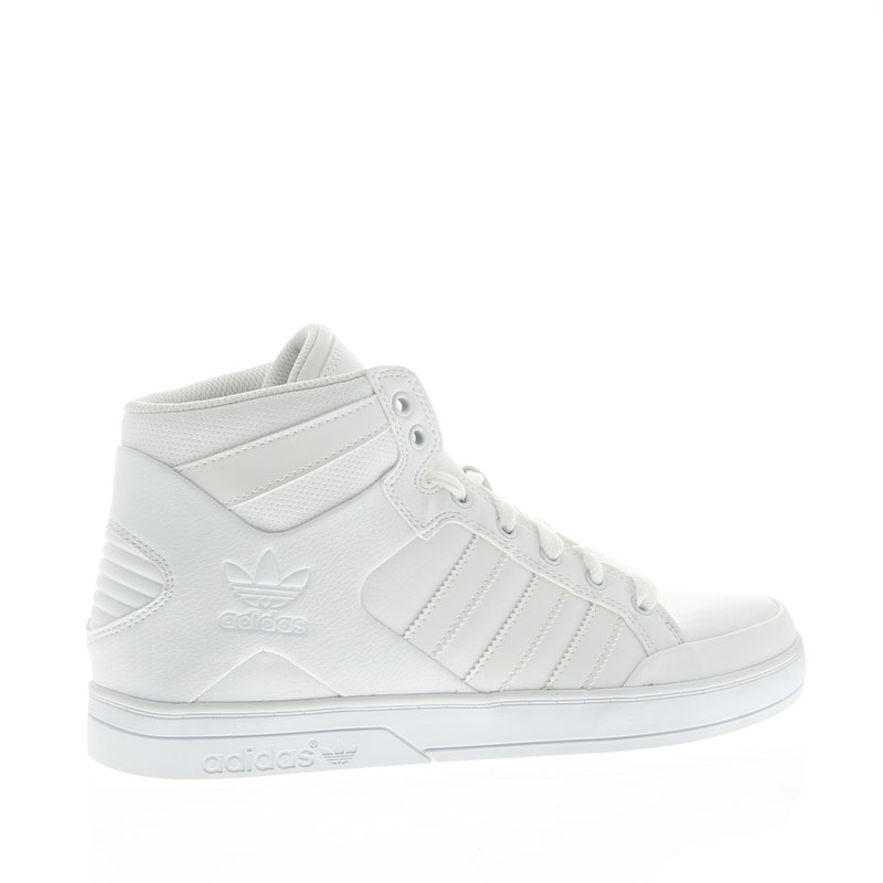 FOOT LOCKER - WHITE COLLECTION (24)