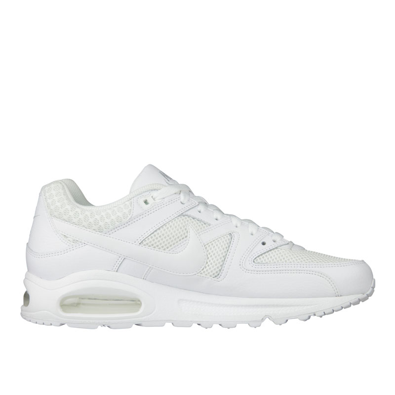 FOOT LOCKER - WHITE COLLECTION (21)