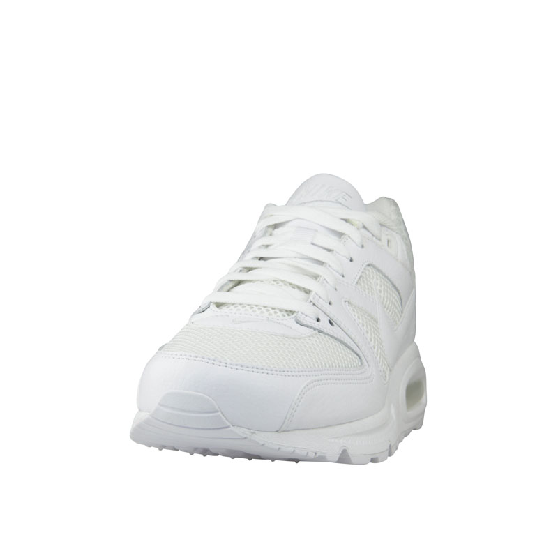 FOOT LOCKER - WHITE COLLECTION (20)
