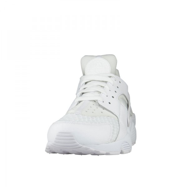 FOOT LOCKER - WHITE COLLECTION (18)