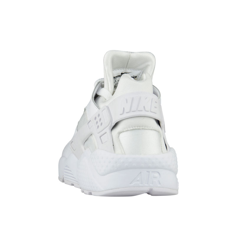 FOOT LOCKER - WHITE COLLECTION (17)