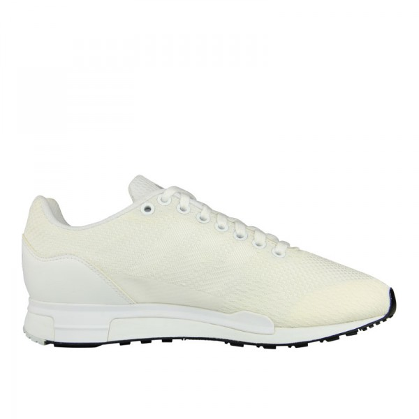 FOOT LOCKER - WHITE COLLECTION (9)