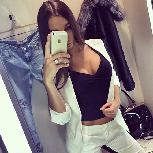 RUSSIAN SELFIES (22)