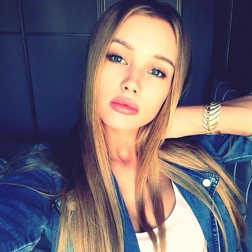 RUSSIAN SELFIES (68)