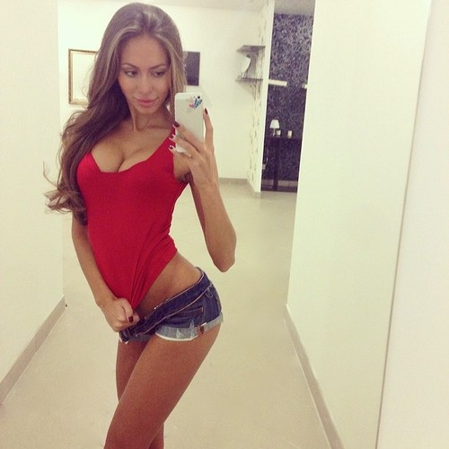 RUSSIAN SELFIES (78)