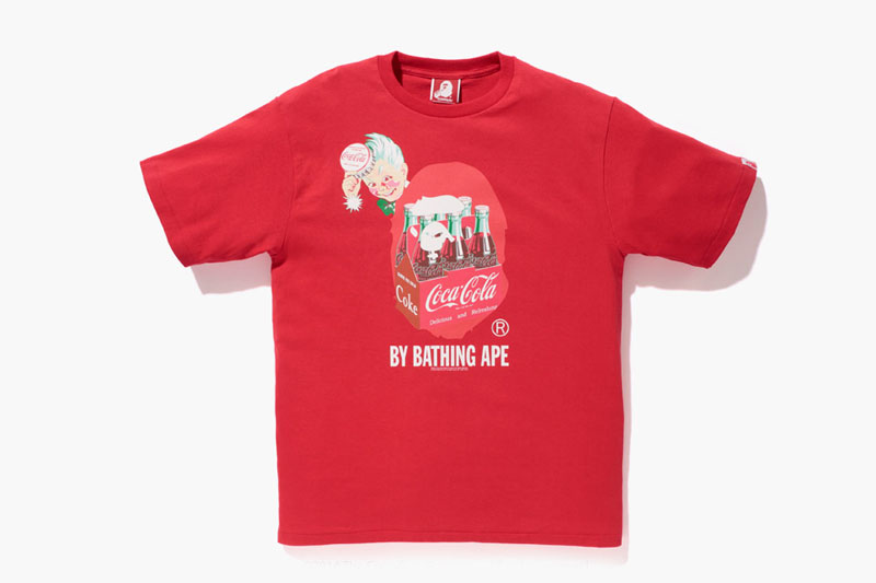 A BATHING APE X COCA-COLA (12)