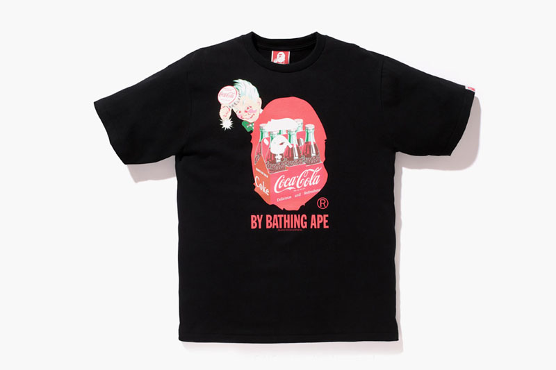 A BATHING APE X COCA-COLA (13)