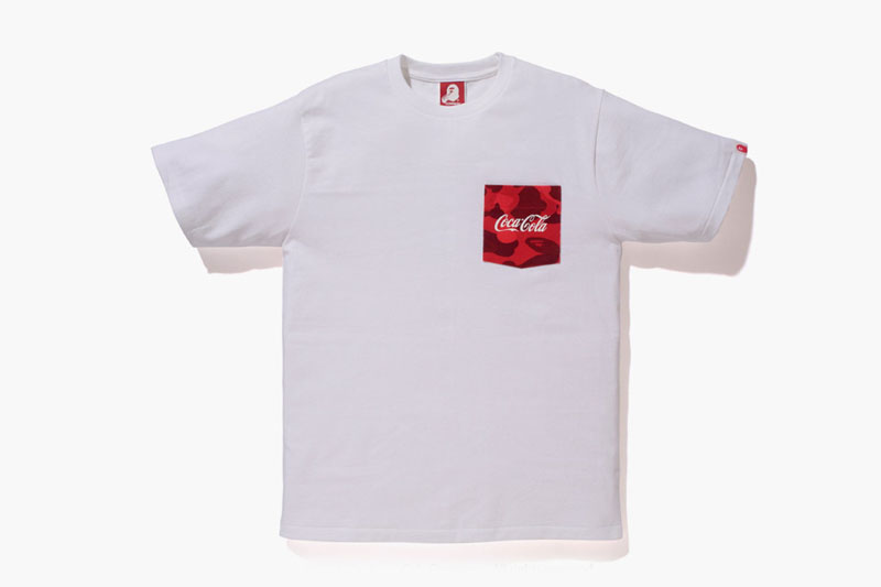 A BATHING APE X COCA-COLA (14)