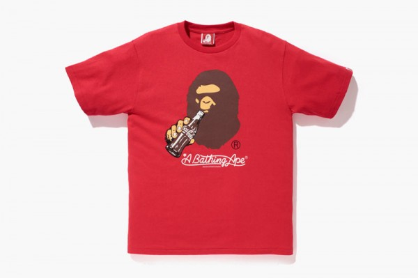 A BATHING APE X COCA-COLA (15)