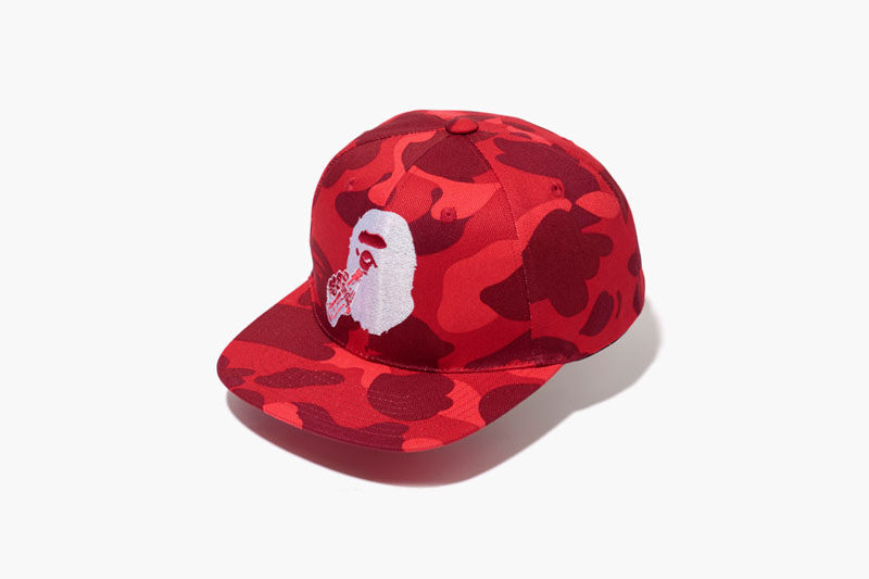 A BATHING APE X COCA-COLA (20)