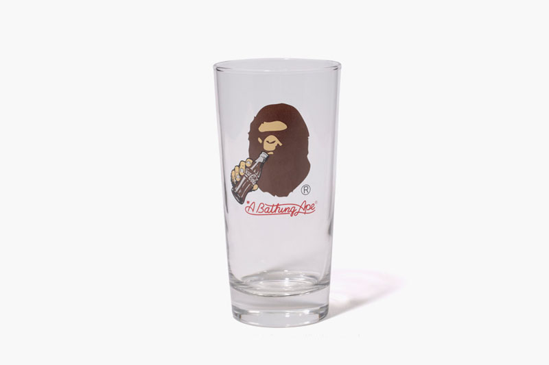 A BATHING APE X COCA-COLA (21)