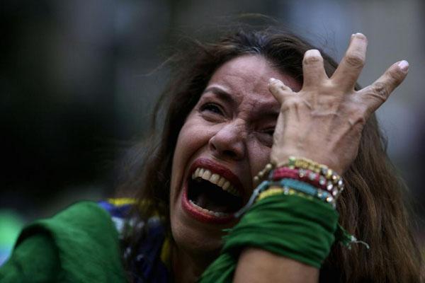 Sad Brazilians Tumblr (41)