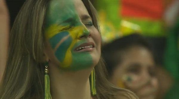 Sad Brazilians Tumblr (40)