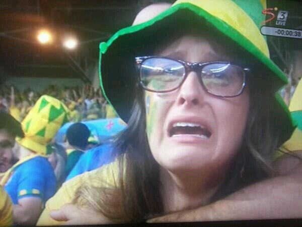Sad Brazilians Tumblr (39)