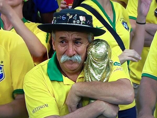 Sad Brazilians Tumblr (37)