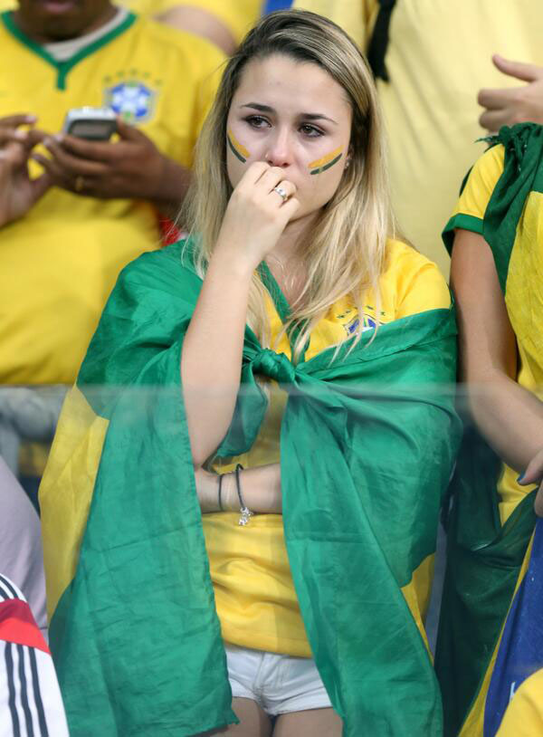 Sad Brazilians Tumblr (36)