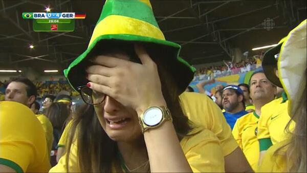 Sad Brazilians Tumblr (35)