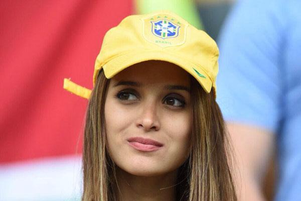 Sad Brazilians Tumblr (32)