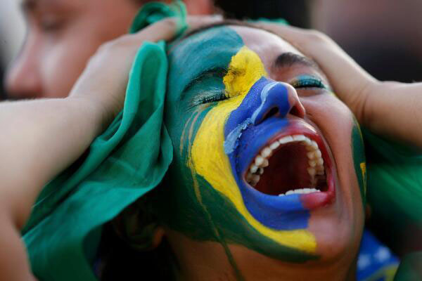 Sad Brazilians Tumblr (30)