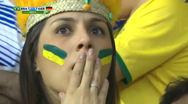 Sad Brazilians Tumblr (29)