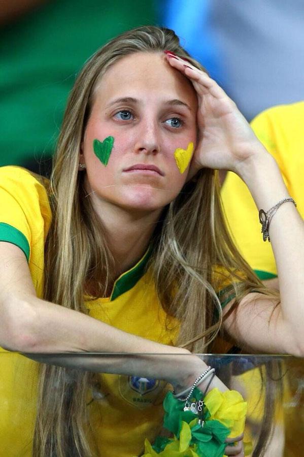 Sad Brazilians Tumblr (27)