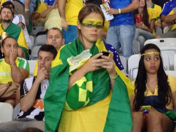 Sad Brazilians Tumblr (26)