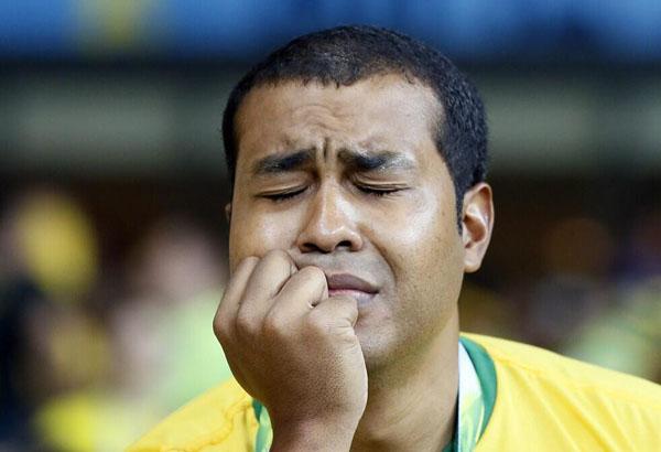 Sad Brazilians Tumblr (25)