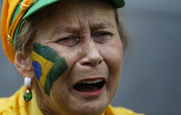 Sad Brazilians Tumblr (24)