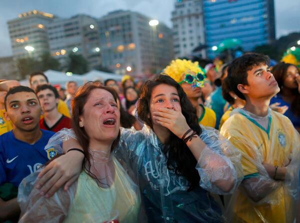 Sad Brazilians Tumblr (23)