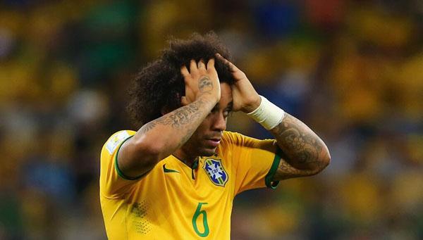 Sad Brazilians Tumblr (22)