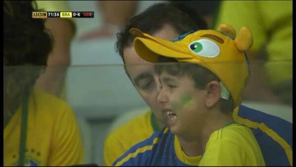 Sad Brazilians Tumblr (20)