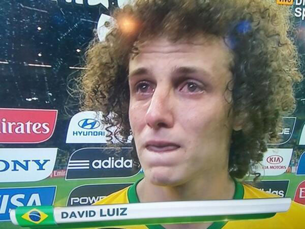 Sad Brazilians Tumblr (19)