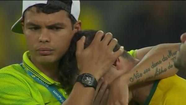 Sad Brazilians Tumblr (17)