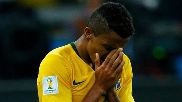 Sad Brazilians Tumblr (16)