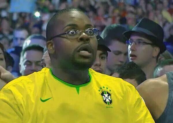 Sad Brazilians Tumblr (15)