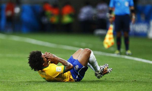 Sad Brazilians Tumblr (14)