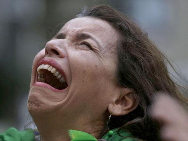 Sad Brazilians Tumblr (13)