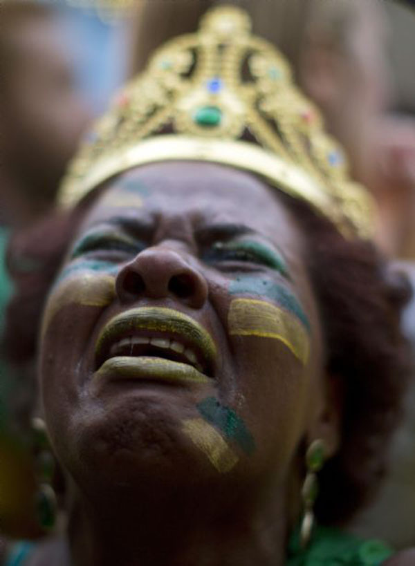 Sad Brazilians Tumblr (10)