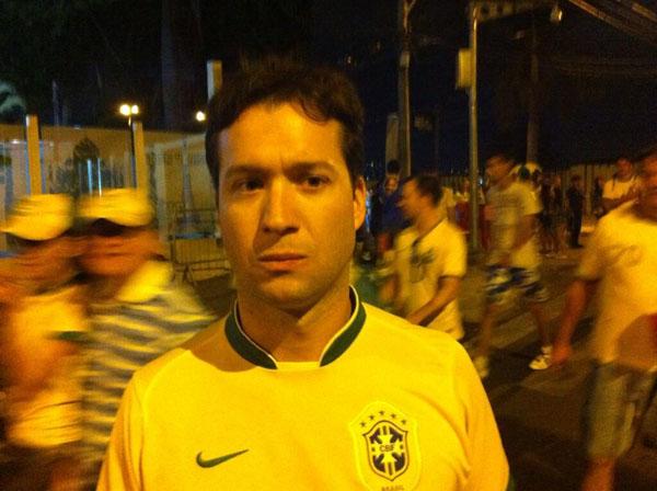 Sad Brazilians Tumblr (9)