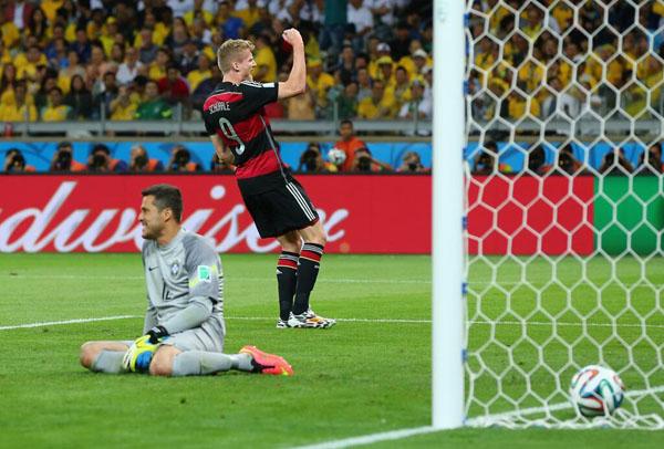 Sad Brazilians Tumblr (7)
