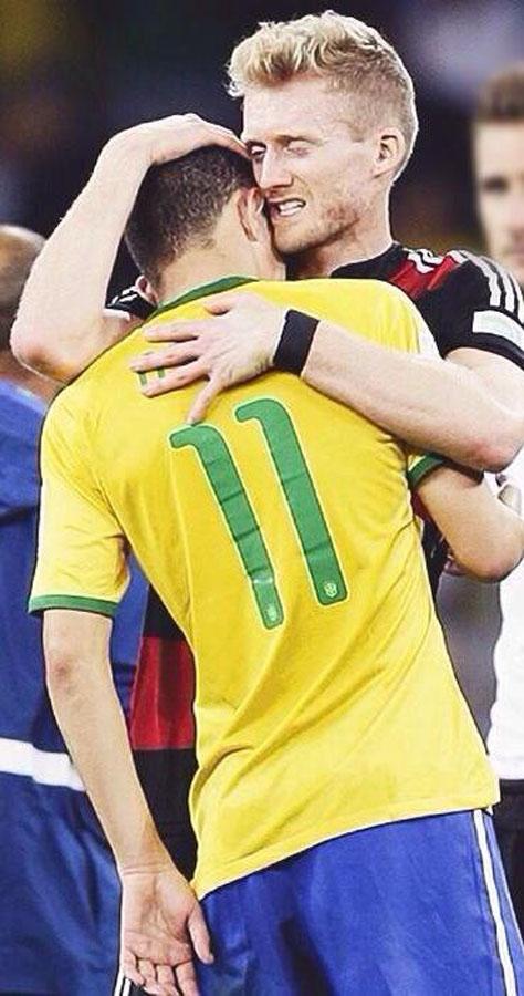 Sad Brazilians Tumblr (5)