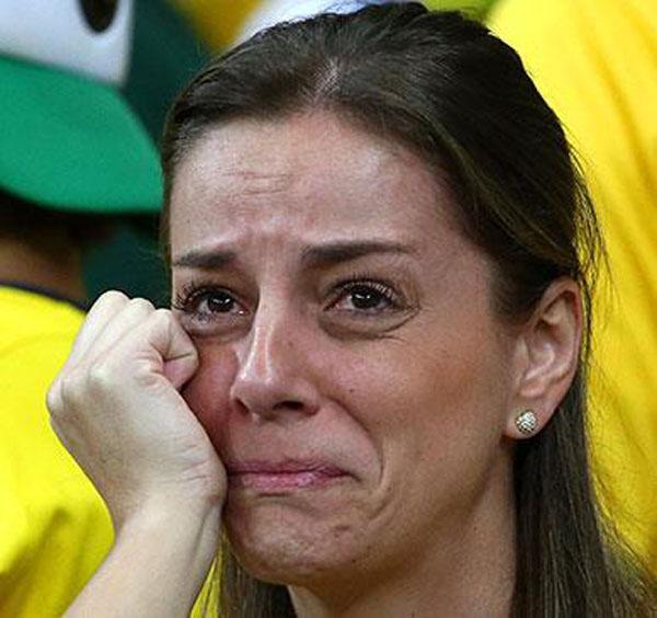 Sad Brazilians Tumblr (3)