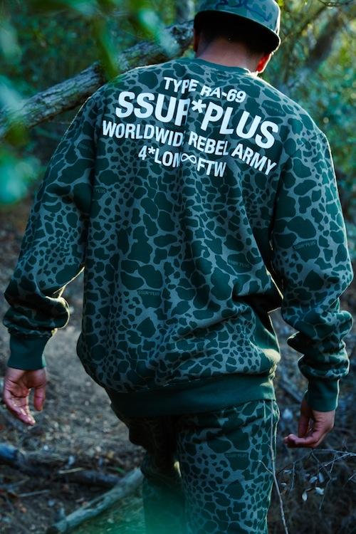 SSURPLUS (19)