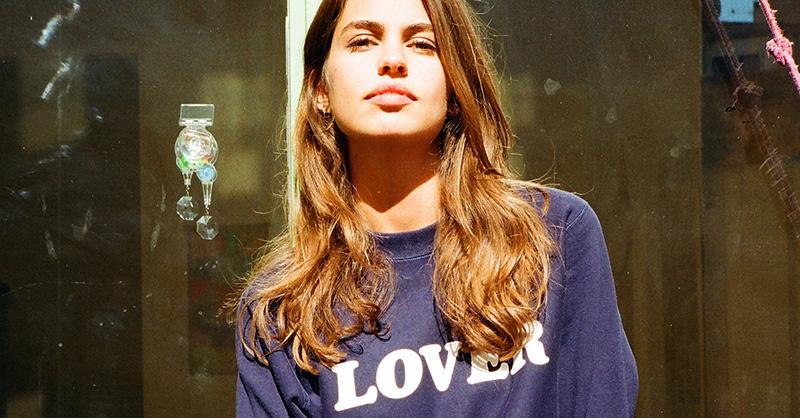 Picture of Lauren Auerbach
