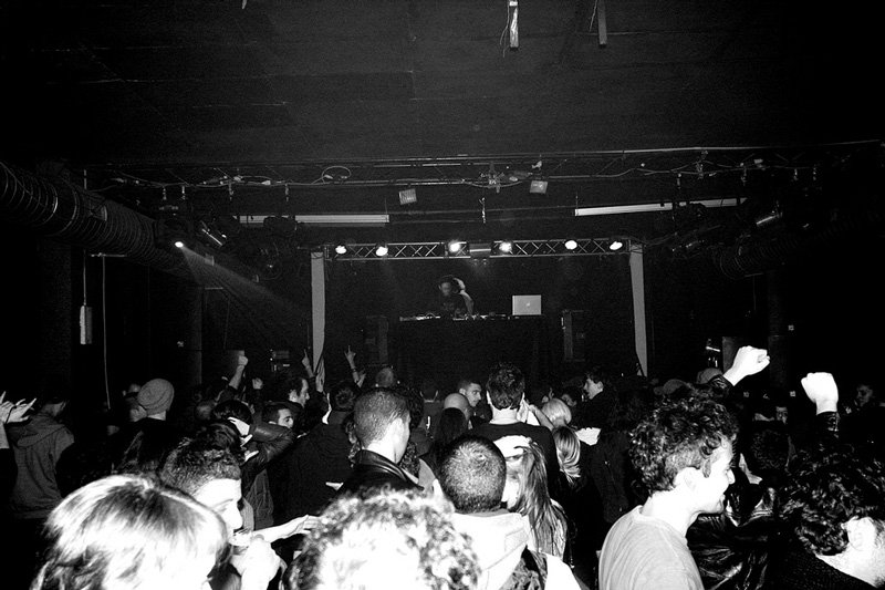 DJ PIER CUKIMAN VIRAL BASS BACK 2 BACK